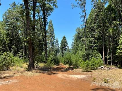 Single-Family Home for sale in 13460 Quaker Hill X Rd. , Nevada City, CA, 95959