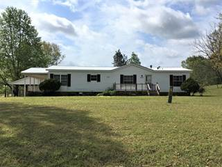 Residential Property for sale in 1474 Tombigbee Road, Mantachie, MS, 38855