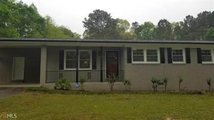 Residential for sale in 2470 Lantern Ln, Atlanta, GA, 30349