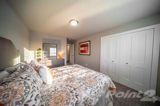 Apartment for rent in Sterling Landings Apartments - 3 Bedroom - Second Floor, Sterling Heights, MI, 48312