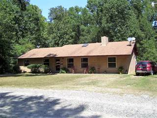 Residential Property for sale in 494 HWY 317, Ashdown, AR, 71822