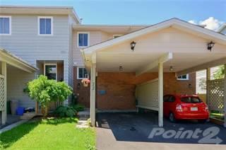Condo for sale in 22 Stamford Private, Ottawa, Ontario