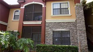 Condo for sale in 2245 CHIANTI PLACE 716, Palm Harbor, FL, 34683