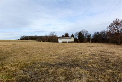 Lots And Land for sale in 17025 Finch Road, Lebanon, MO, 65536