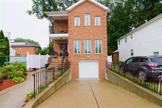 Single Family for sale in 305 Sharrott Avenue, Staten Island, NY, 10309