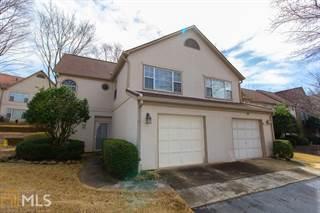 Condo for sale in 401 Bridge Lane SE, Smyrna, GA, 30082