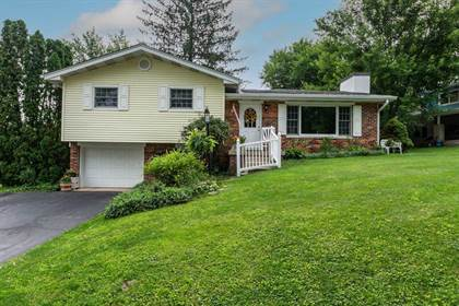 Residential Property for sale in 2542 N Skyline Drive, Bloomington, IN, 47404