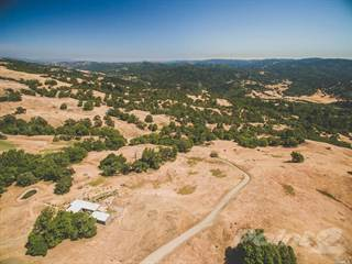 Residential Property for sale in 20920 Yorkville Ranch Road, Yorkville, CA, 95494
