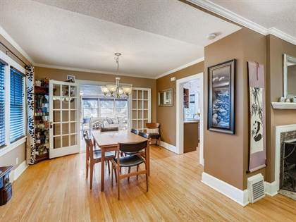 Residential Property for sale in 3611 Thomas Avenue N, Minneapolis, MN, 55412