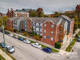 Apartment for rent in Highland Commons, Cincinnati, OH, 45219