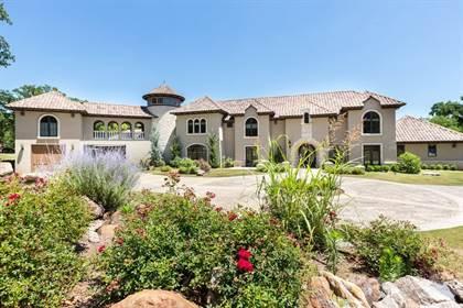Single-Family Home for sale in 4920 E 113th St , Tulsa, OK, 74137