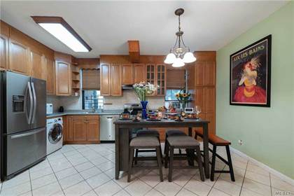 Residential Property for sale in 21-06 35th Street 1H, Astoria, NY, 11105