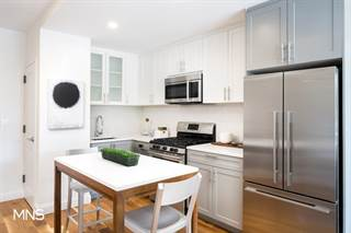 Apartment for rent in 490 Myrtle Avenue 6H, Brooklyn, NY, 11205