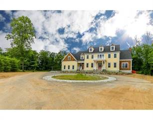 Single Family for sale in 183 High, Westwood, MA, 02090