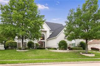 Single Family for sale in 4969 Normandy Drive, Frisco, TX, 75034