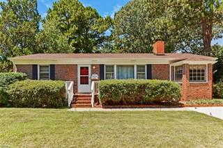 Single Family for sale in 3349 Justis Street, Virginia Beach, VA, 23464