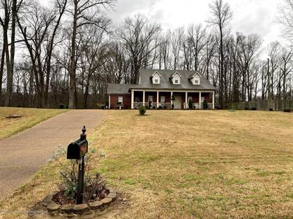 Residential Property for sale in 7941 Soaring Oaks Drive, Walls, MS, 38680