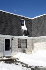 Townhouse for sale in 40 Princeton Terrace, Greenfield Town, MA, 01301