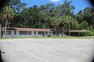 Single Family for sale in 17650 Highway 19, Fanning Springs, FL, 32693