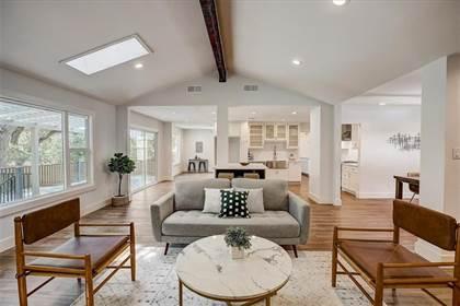 Residential Property for sale in 8711 Crest Ridge CIR, Austin, TX, 78750