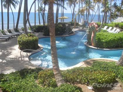 Condominium for sale in Marbella Club, Humacao, PR, 00791