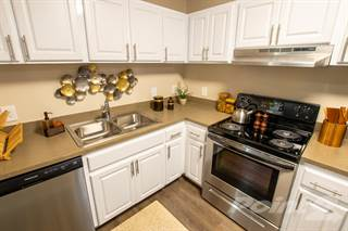 Apartment for rent in Sawgrass Cove, Bradenton, FL, 34210