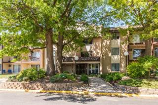 Condo for sale in 1690 Highway 36 W 123, Roseville, MN, 55113