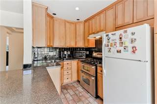 Condo for sale in 1705 Monroe Drive NE A6, Atlanta, GA, 30324