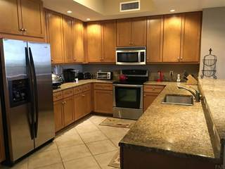 Condo for rent in 608 LOST KEY DR 603C, Pensacola, FL, 32507