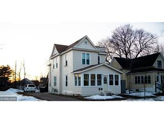Multi-family Home for sale in 3014 California Street NE, Minneapolis, MN, 55418