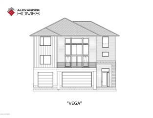 Single Family for sale in 16011 Terracewood Lane, Anchorage, AK, 99516