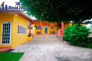 Residential Property for rent in Gorgona, Chame, Panamá
