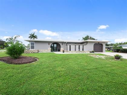 Residential Property for sale in 2950 SE San Jeronimo Road, Port St. Lucie, FL, 34952