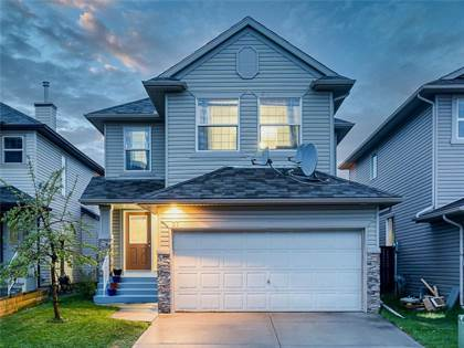 Single Family for sale in 37 Saddlecrest GR NE, Calgary, Alberta, T3J5N5