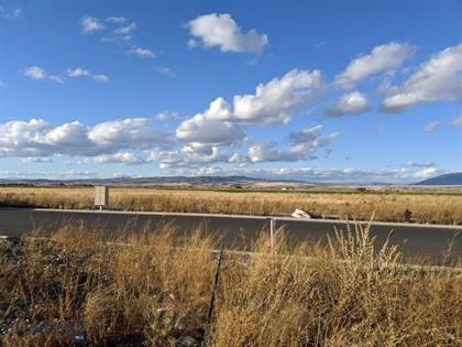 Lots And Land for sale in 1302 Rizzo Lane, Belgrade, MT, 59714