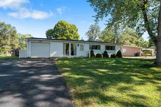 Single Family for sale in 5825 Allendale Drive, Fort Wayne, IN, 46809