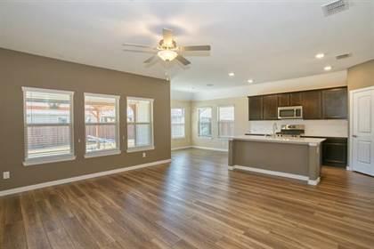 Residential en venta en 702 Overleaf Way, Arlington, TX, 76002
