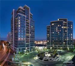 Condominium for rent in 85 North Park Rd, Vaughan, Ontario, L4J0H8