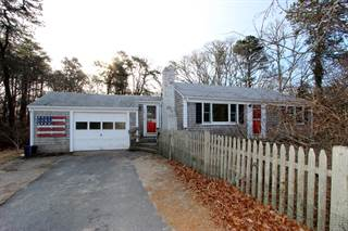 Single Family for sale in 195 Sisson Road, Harwich, MA, 02645