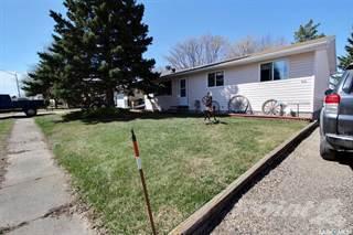 Residential Property for sale in 95 5th STREET, Birch Hills, Saskatchewan, S0J 0G0