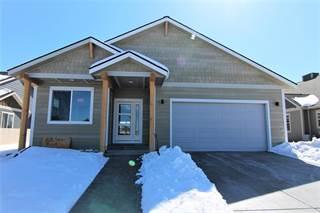 Single Family for sale in 368 Ramshorn Peak Lane, King Arthur Park, MT, 59718