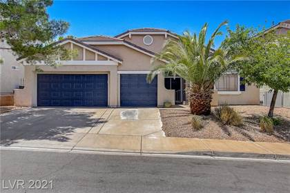 Residential Property for sale in 73 El Rio, Henderson, NV, 89102