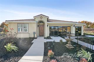 Single Family for sale in 30 Letty Lane, Brentwood, CA, 94513