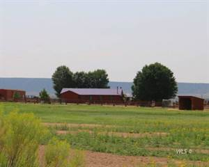 Single Family for sale in 17152 Highway 142, San Luis, CO, 81141