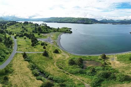 Lots And Land for sale in L2 Highliner-Cliff Point Estates, Kodiak, AK, 99615