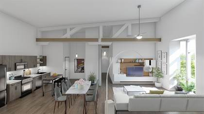 Apartment for rent in The Hawks, Goshen, IN, 46526