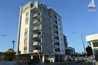 Condo for rent in PLAYA GAVIOTAS / TORRE T.LOAIZA, Mazatlán, Sinaloa