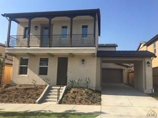 Single Family for sale in 453 Alabama Street, Ventura, CA, 93001