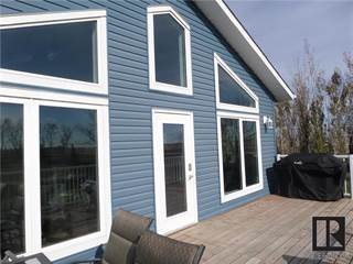 Single Family for sale in 15 RD W, Grey, Manitoba