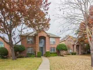 Single Family for sale in 4119 Briarbend Road, Dallas, TX, 75287